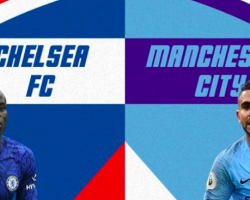 UCL final odds and predictions for Chelsea vs Man City